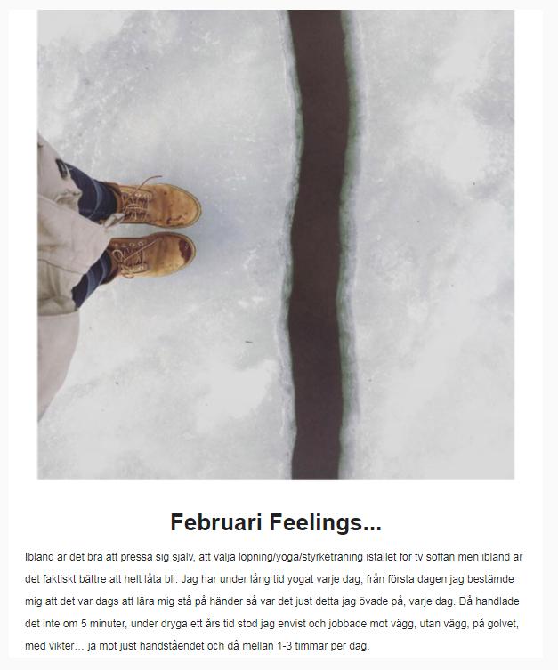 februarif